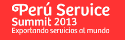perí service summit